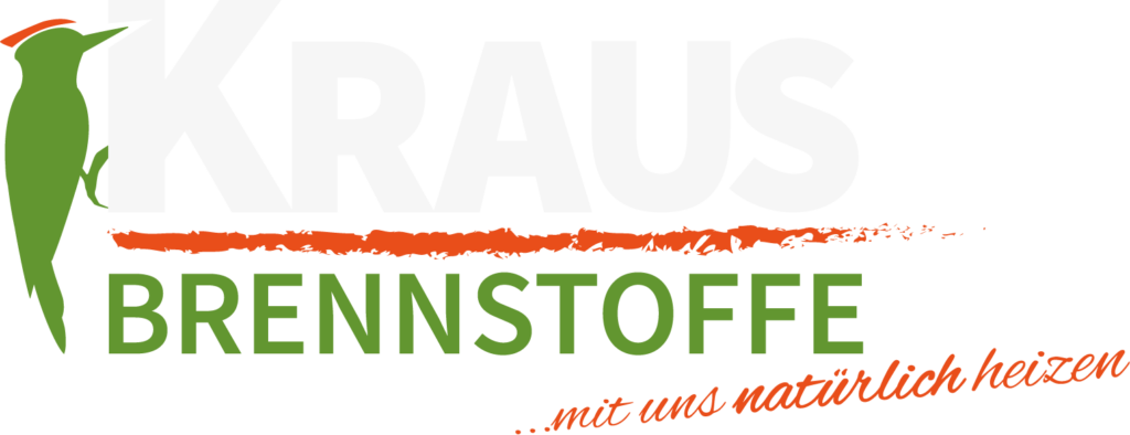 Brennstoffe Kraus