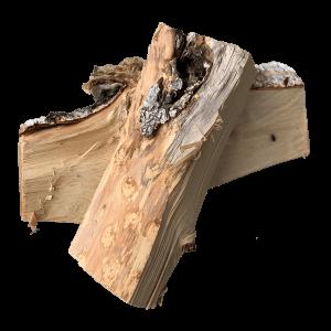 Brennholz Birke 25 cm