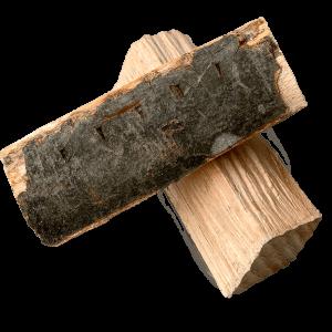 Brennholz Buche 25 cm