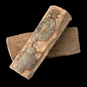 Brennholz Buche 33 cm